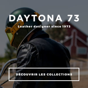 Leather designer
