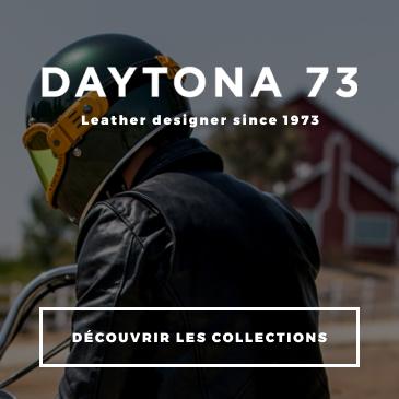 Leather designer