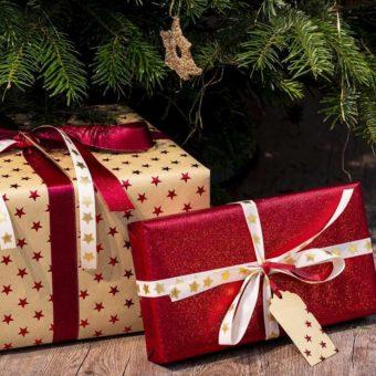 liste cadeau cuir