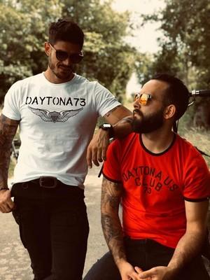 t:shirt textile us