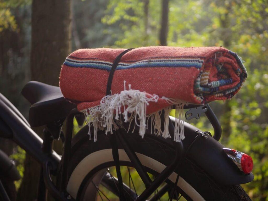 gamme bike électrique